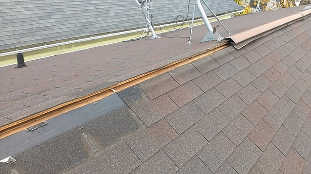 Roofing Repair Summit NJ