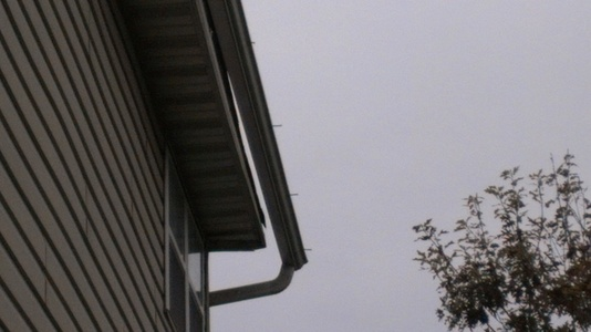 Gutters Repair & Cleaning Fords NJ